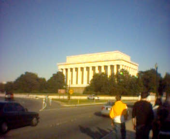 lincolnmemorial2.jpg